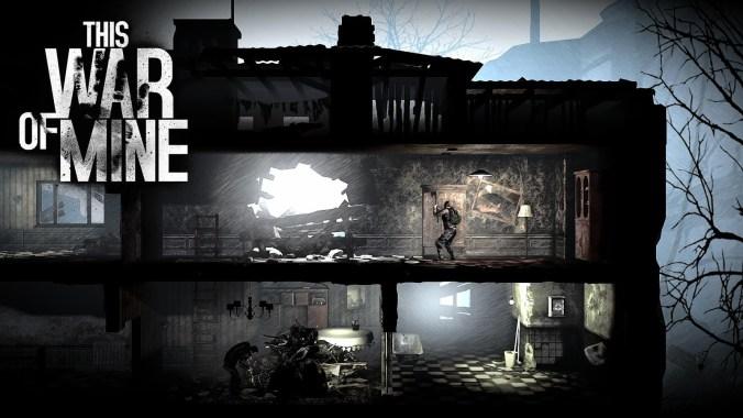 This_War_of_Mine_SC01.jpg