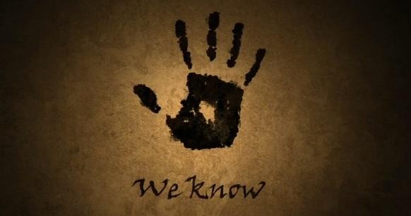Dark-Brotherhood-We-Know