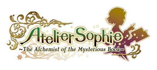 Atelier_Sophie_Review