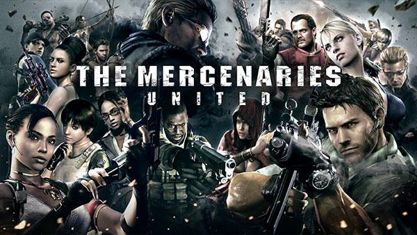 mercenaries_united