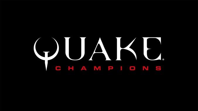 QUAKE_CHAMP_2D_CLEAN_4K_001_WHT_RED_1465778579