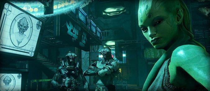 screenshot-prey2-01