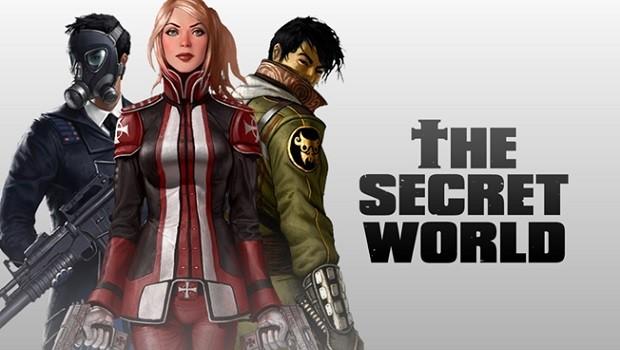the_secret_world.JPG