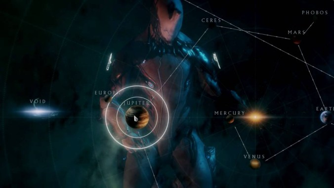 warframe_Star_Chart_3