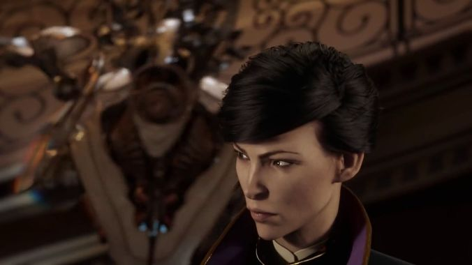 dishonored_2_emily02