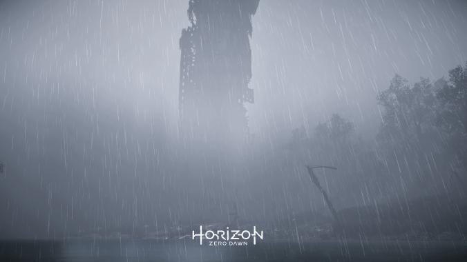 horizon-zero-dawn_20170305031615
