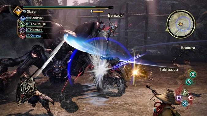 Toukiden2_Screenshot17
