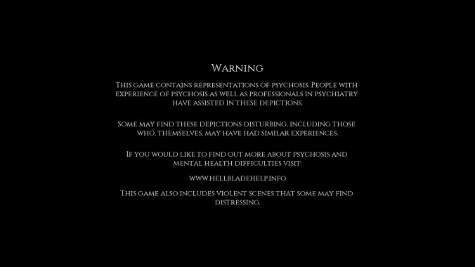 Hellblade_ Senua's Sacrifice™_20170807230510