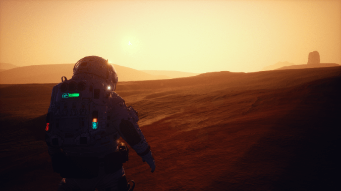JCB_Pioneer_Mars_02