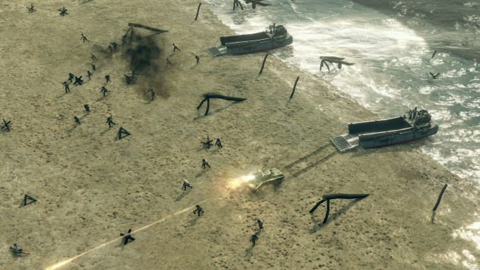 sudden_strike_4_allied_forces