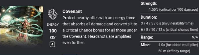 Harrow_Covenant