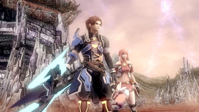 Freedom Wars' to 'Soul Sacrifice Delta': Here's 5 Vita Games