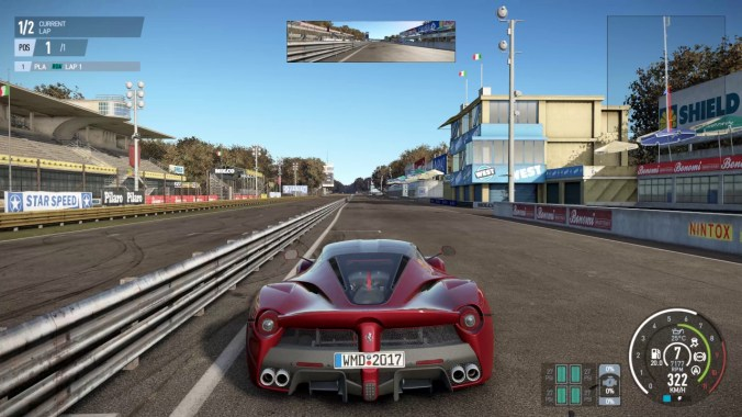 project_cars_2_sc02