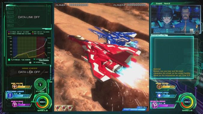 Raiden V Directors Cut_ss_08