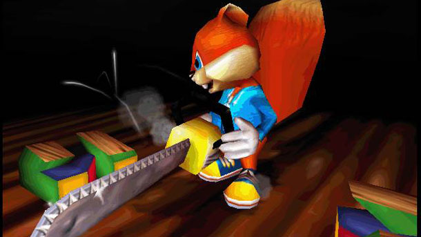 conkers_bad_fur_day