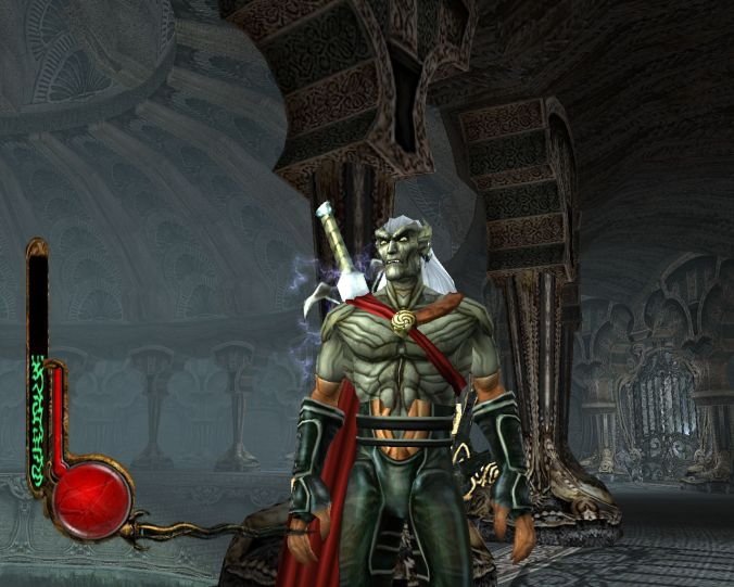 legacy_of_kain_defiance_sc01
