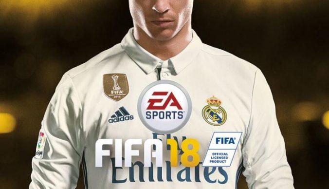 Ronaldo-2018-FIFA-750x430