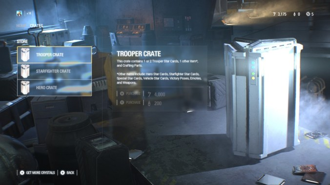 star-wars-battlefront-ii-loot-crate