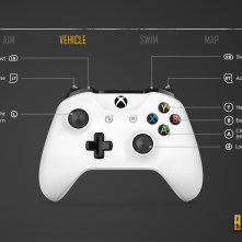 03-pubg-controller-vehicle-1513016096387