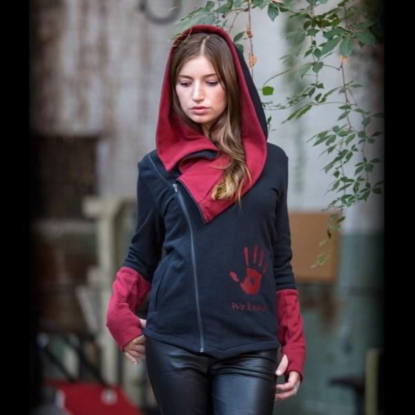 ladies-hoodie-es-darkbrotherhood-lifestyle