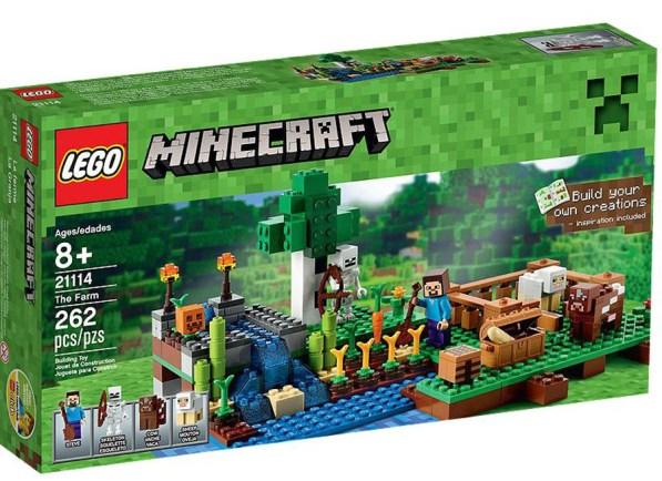 lego-minecraft-set--the-farm