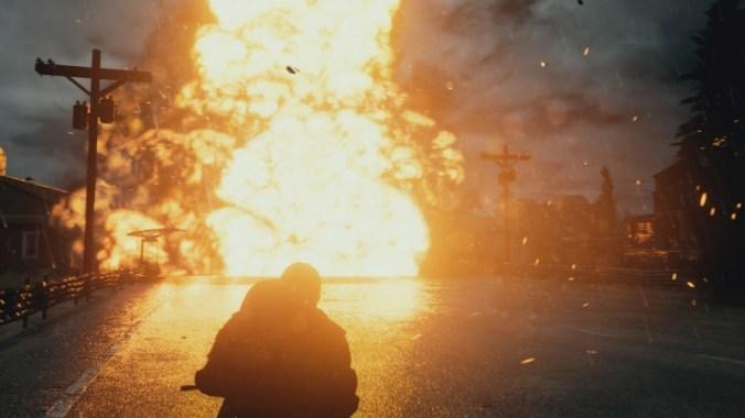 pubg-explosion