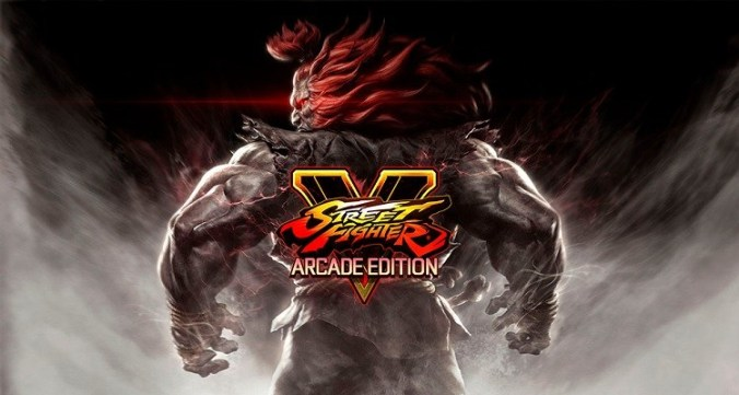 Street-Fighter-V-Arcade-Edition-Art