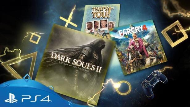 PlayStation_Plus_Feb_2018