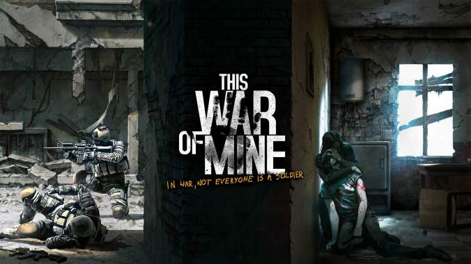 This_War_of_Mine_wallpaper_01