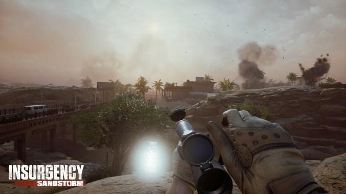 insurgency-sandstorm-closed-alpha-005
