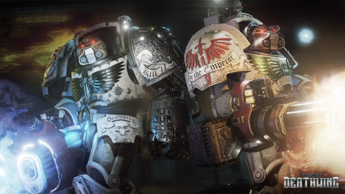 space_hulk_deathwing_enhanced_edition_press01