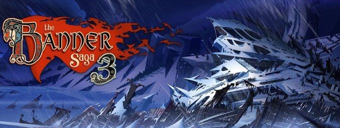 The_Banner_Saga_3_01