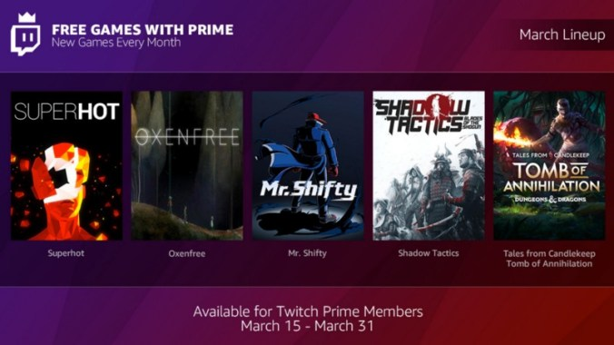 twitch-free-games