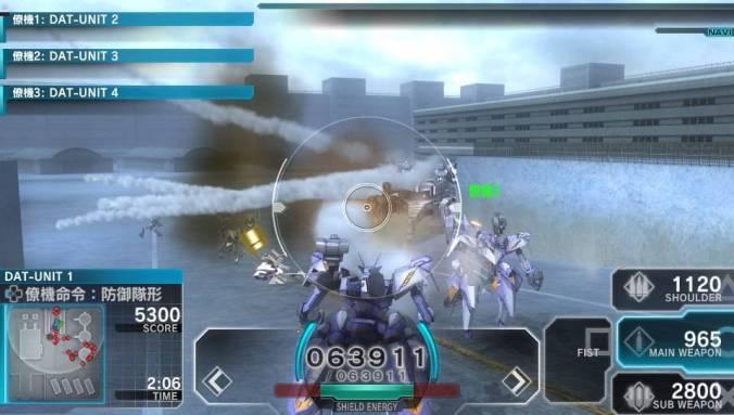 Assault_Gunners_HD_SC02