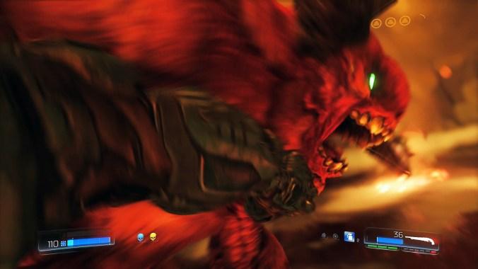 DOOM_Baron_of_Hell_Glory_SC01