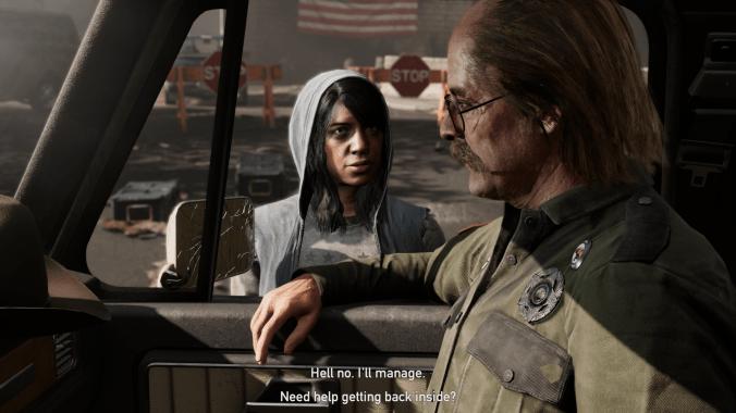 Far Cry® 5_20180328025611
