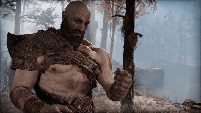 God of War_20180420180206