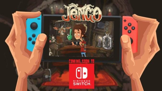 Jengo_Switch_Logo