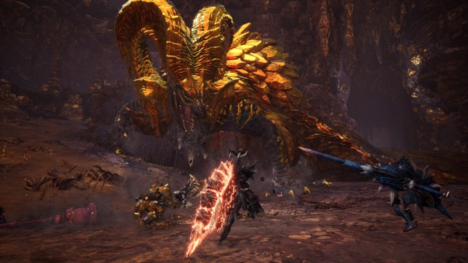 monster_hunter_world_kulve_taroth_02