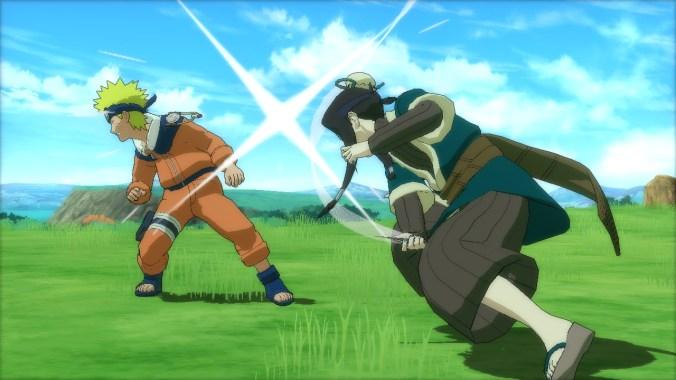 naruto_shippuden_ultimate_ninja_storm_trilogy02