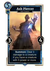 TESL_Morrowind-Cards-Announce-Ash_Piercer_1521193494