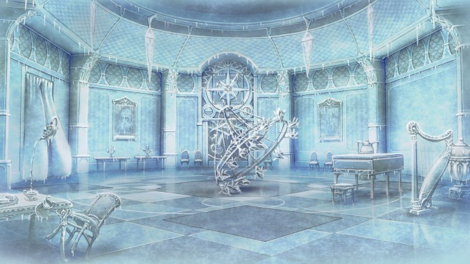 The Frozen Palace01