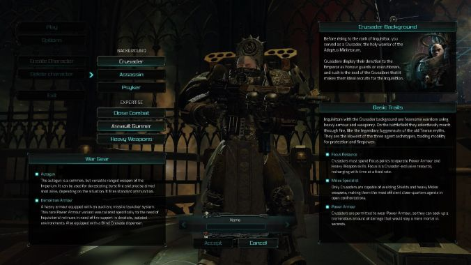 W40K_Inquisitor_Martyr_Early_Access01