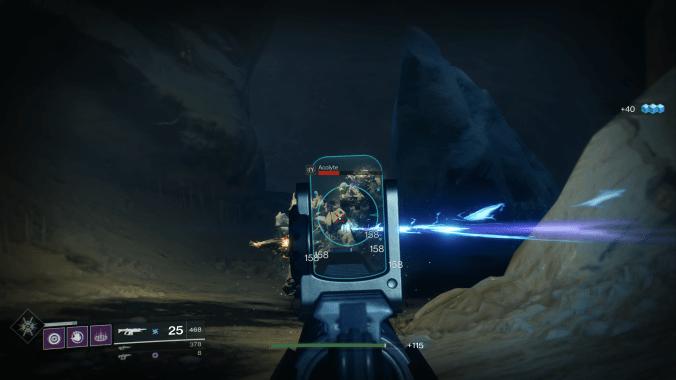Destiny 2_20180508174736