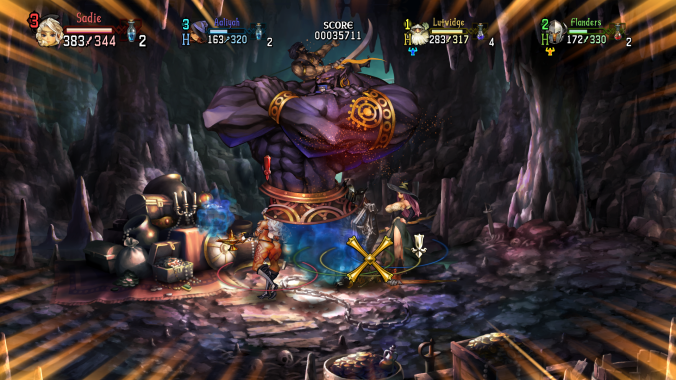 Dragon's Crown Pro_20180515213720