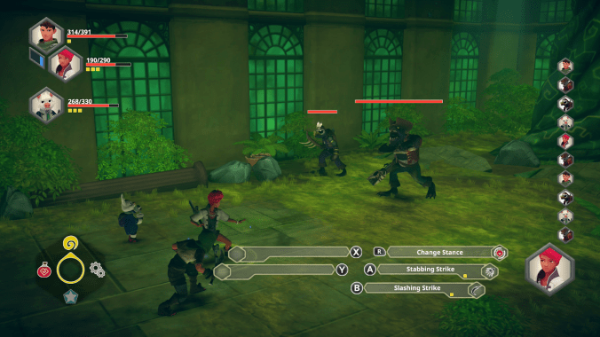 earthlock-switch-ps4-review01