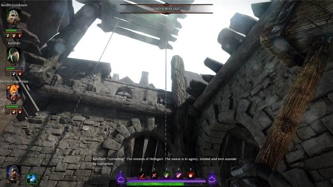 warhammer_vermintide_2_sc01