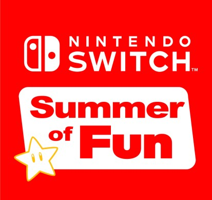 Nintendo_SummerOfFun_artwork_01