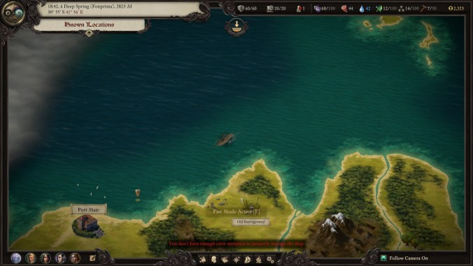 pillars_of_eternity_2_dreadfire_review09