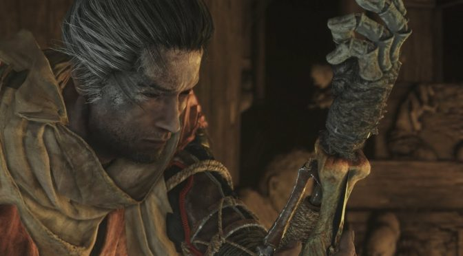 sekiro_shadows_die_twice_01